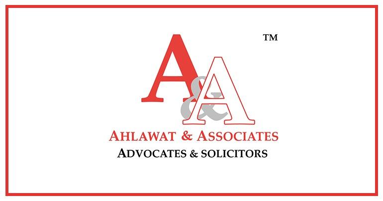 Ahlawat-Associates